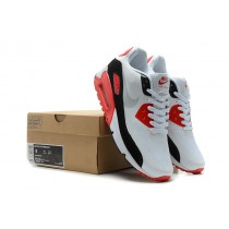 air max 90 homme infrared