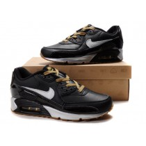 air max 90 homme or