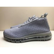 air max woven boot homme