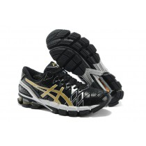 asics chaussure homme solde